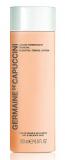 Germaine de Capuccini Options Essential Toning Lotion/Лосьон для сухой и чувствительной Кожи 760494 200 мл