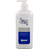 GlyMed Plus Master Aesthetics Elite Gentle Facial Wash with BIOCELL-sc Нежная эмульсия для умывания с BIOCELL-sc 236 ml