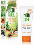 Nonicare крем для рук и ногтей-Hand Cream. GARDEN OF EDEN 60 мл. 5903240869312