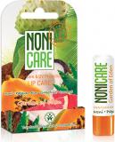Nonicare Бальзам для губ с УФ-фильтром - Lip Care, GARDEN OF EDEN - Ежедневный уход 5г