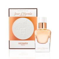 Jour d`Hermes Absolu
