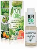 Nonicare увлажняющая сыворотка - Rehydrating Serum, INTENSIVE 20 мл 4260254460302