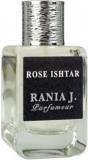 Rania J Rose Ishtar