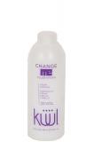 крем-Окислитель Kuul Color System Peroxido