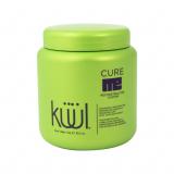 маска для волос Kuul Cure Me Reconstructor System