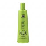 несмываемый Кондиционер для поврежденных волос Kuul Cure Me Repair Leave-In Traitment 300 мл