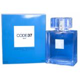 Karen Low CODE 37 MEN Аналог Blue de Chanel