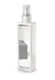 Framesi MORPHOSIS RE-STRUCTURE LEAVE-IN Восстанавливающая эмульсия мгновенный филлер, несмываемый спрей с гиалуроновой кислотой и морским коллагеном 150мл
