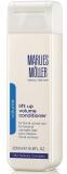 Marlies Moller VOLUME Lift-Up Volume Conditioner Кондиционер для придания объема волосам