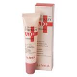 La Sincere JA96 LIP THERAPY AD крем для губ с церамидами 14 g