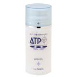 La Sincere AT01 ATP LIPID GEL Био-Гель с липосомами АТР