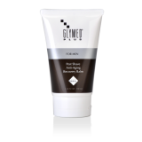 GlyMed Plus М107 Post Shave Anti-Aging Recovery Balm (Успокаивающий омолаживающий Бальзам после бритья) 100 g