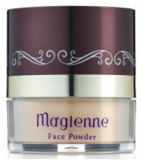 La Sincere MG12 Magienne Silk Natural Powder Рассыпчатая пудра «Сияющий шелк» (натур.темный) 4,6 g
