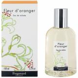 Fragonard Fleur d Oranger