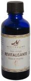 Nectarome NKPL01 масло реВитализирующее аргания + эфирные масла дамасской розы и герани для лица Soin visAge Revitalisante Rose et Argane