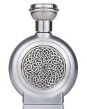 Boadicea The Victorious Heroine парфюмированная вода 100мл