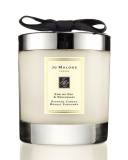 Jo Malone ENGLISH OAK & REDCURRANT 200gr Свеча