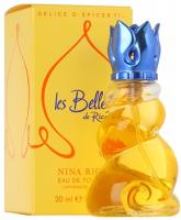 Nina Ricci Les Belles de Ricci Delice D'Epices