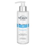 Norel DT 211 Hyaluron Plus – Hyaluronic moisturizing tonic – ультраувлажняющий тоник с гиалуроновой кислотой 200мл
