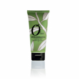 Fragonard OMP100 Hand and Foot Cream Olive 100 ml