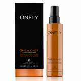 Farmavita ONELY многофункциональная спрей маска 10 в 1 150 ml 8022033103246
