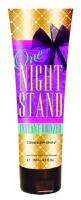 Designer Skin Автозагар One Night Stand 130мл