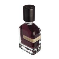 Orto Parisi Boccanera - Parfum 50ml