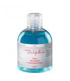 Dr.Yudina Р34 Тоник для нормальной/жирной кожи