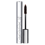 Terry de Gunzburg By Terry Terrybly Mascara Тушь для ресниц