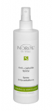 Norel PE 091 Anti-cellulite spray – антицеллюлитный спрей 280мл