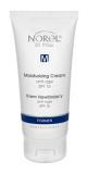 Norel ForMen – Moisturizing cream Anti-Age SPF 15 – увлажняющий крем против морщин с SPF 15