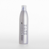 Punti di Vista Personal Perm №1 Витаминный Лосьон для завивки нормальных волос