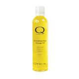 Qtica Citrus Massage Oil Массажное масло Цитрус