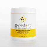 Punti di Vista DAYMask маска восстанавливающая с растительной плацентой и Сердцевиной бамбука