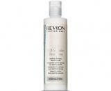 Revlon Professional S.O.S. CALM Shampoo шампунь НЕЖНЫЙ И УСПОКАИВАЮЩИЙ