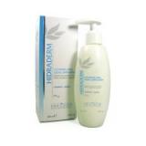 SeSderma HIDRADERM Очищающее Молочко для чувствительной кожи 200 мл 8470002507616