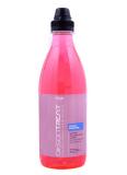 Dikson Treat - Repairing shampoo - восстанавливающий для окрашеных волос (красный) 10 000 мл 980 8000836133172