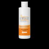 GlyMed Plus Sal-X Exfoliating Cleanser Отшелушивающее очищающее средство Sal-X 236 ml
