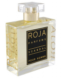 Roja Dove Scandal Homme