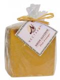 Nectarome NKPT43 Мыло глицериновое с цветами Апельсина Savon glycerine Fleur dOranger, 120 г