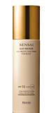 Sensai Silky Bronze СолнцеЗащитный Спрей для тела с SPF 30