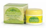 Bema Cosmetici крем для лица очищающий Purifying Face Cream 50 мл, 8010047117410