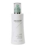 Pevonia Botanica Лосьон для удаления макияжа YEUX