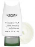 Pevonia Botanica Оживляющая маска SEVACTIVE - для сухой кожи