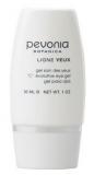 Pevonia Botanica Эволютив-Гель с витамином С YEUX