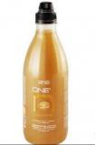 Dikson Nutritivo - Ваниль-корица шампунь против выпадения волос, для безжизненных волос