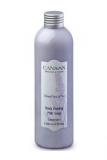 Canaan Молочное мыло-Пилинг для тела лаванда (Body peeling milk soap – Lavender) Canaan Minerals & Herbs 250 мл, 7296179018271