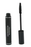 Christian Dior Тушь для ресниц Объемная DiorShow Black Out