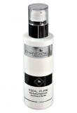 Chantarelle Anti-Bacterial Herbal Toner – Антибактериальноеиальный травной Тоник для тонизирования и очищения жирной кожи, склонной к акне, с симптомами воспаления 200 мл