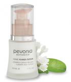 Pevonia Botanica Колластин для кожи вокруг глаз POWER REPAIR